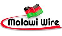 Malawi Wire